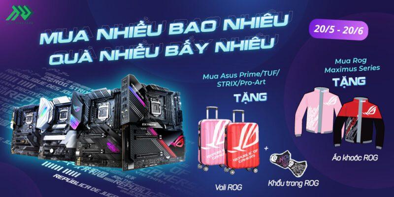 TTD Promotion AsusZ490TangAoValiFull WebBanner1000x500v2