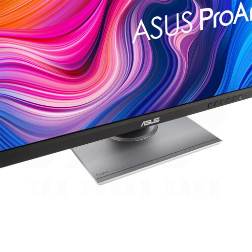 ASUS ProArt PA248QV Professional Monitor 11