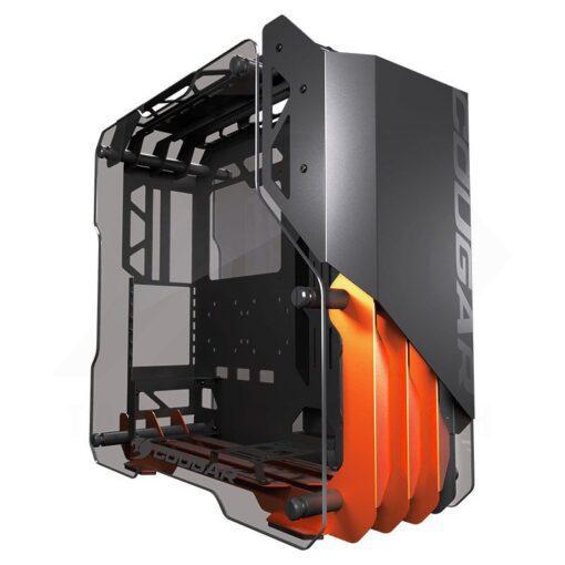 COUGAR Blazer Gaming Case 1
