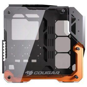 COUGAR Blazer Gaming Case 3