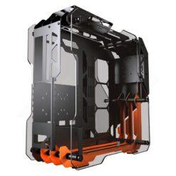COUGAR Blazer Gaming Case 5