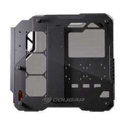 COUGAR Blazer Gaming Case 6