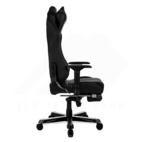 DXRacer IRON GC I133 N A2 Gaming Chair – Black 2