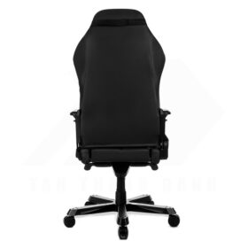 DXRacer IRON GC I133 N A2 Gaming Chair – Black 4