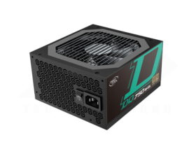 Deepcool GAMER STORM DQ750 M V2L PSU 2