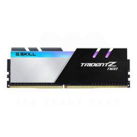 G.Skill Trident Z Neo RGB Memory Kit 4