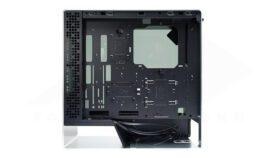 InWin 905 Case – Silver OLED 6