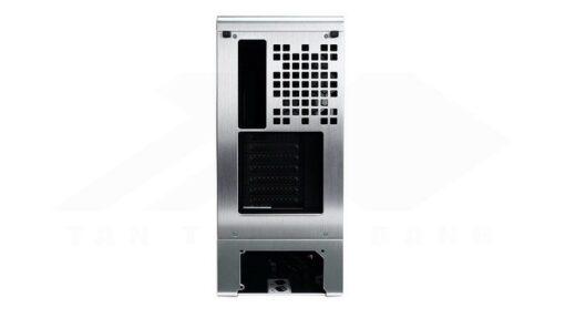 InWin 905 Case – Silver OLED 7