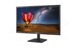 LG 22MN430M B Monitor 2