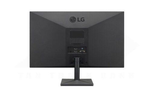 LG 22MN430M B Monitor 3