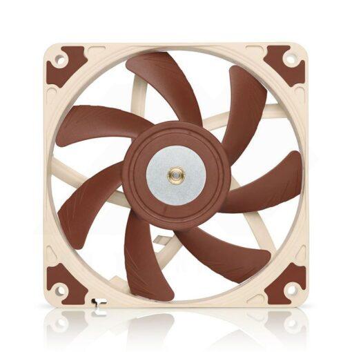 Noctua NF A12x15 PWM Fan 1