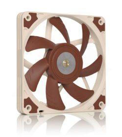 Noctua NF A12x15 PWM Fan 2