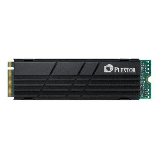 Plextor M9PG Plus SSD 1