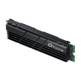 Plextor M9PG Plus SSD 2