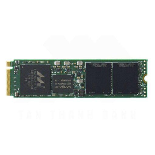 Plextor M9PGN Plus SSD 1