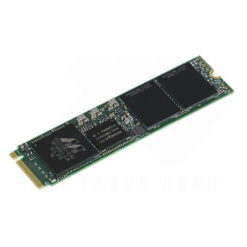 Plextor M9PGN Plus SSD 2