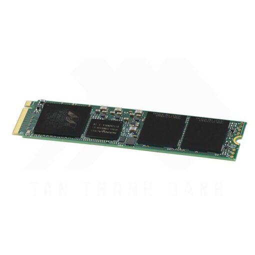 Plextor M9PGN Plus SSD 3