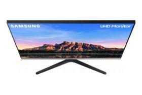 Samsung LU28R550 Monitor 3