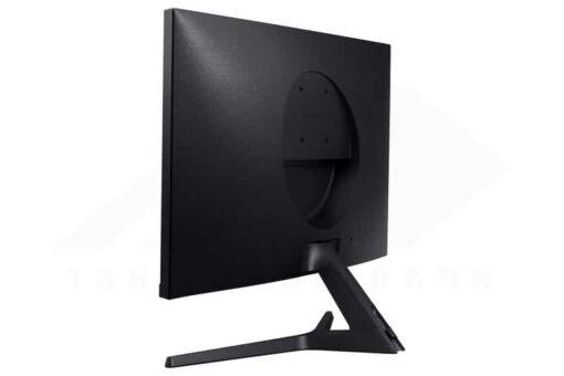 Samsung LU28R550 Monitor 6