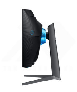 Samsung Odyssey G7 LC32G75 Curved Gaming Monitor 3