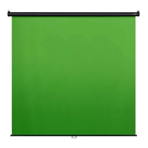 elgato Green Screen MT 1