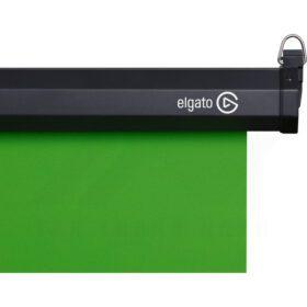 elgato Green Screen MT 2