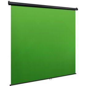elgato Green Screen MT 4