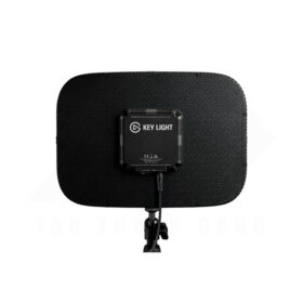 elgato Key Light 3