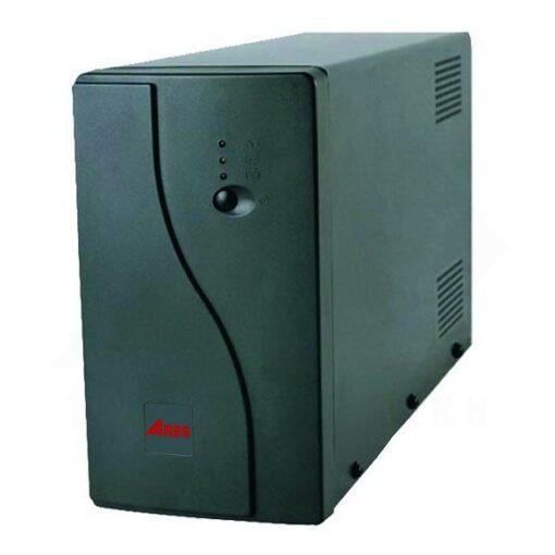 ARES AR2200 UPS 1