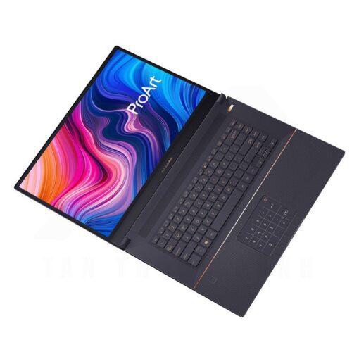 ASUS ProArt StudioBook Pro 17 W700G1T Laptop 2