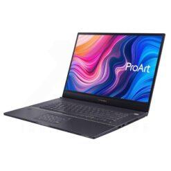 ASUS ProArt StudioBook Pro 17 W700G1T Laptop 3