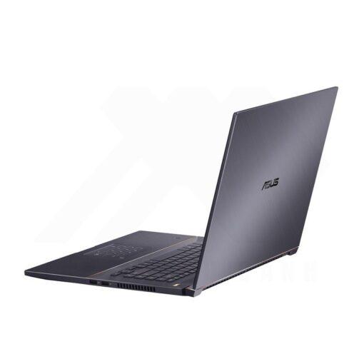 ASUS ProArt StudioBook Pro 17 W700G1T Laptop 4