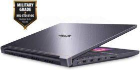 ASUS ProArt StudioBook Pro X W730G2T H8007T Laptop 6