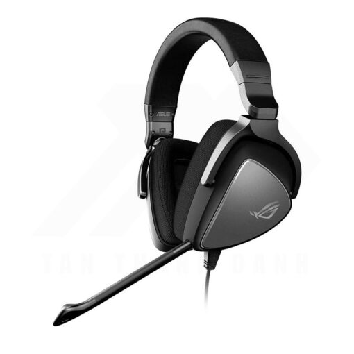 ASUS ROG Delta Core Gaming Headset 1