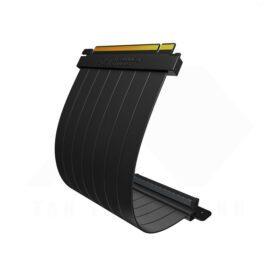 ASUS ROG Strix Riser Cable 3