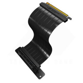 ASUS ROG Strix Riser Cable 4