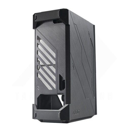 ASUS ROG Z11 Case 3