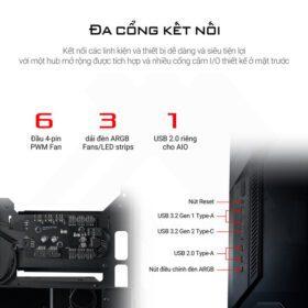 ASUS ROG Z11 Case 4 1