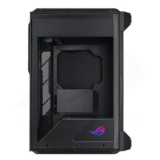 ASUS ROG Z11 Case 5
