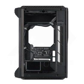 ASUS ROG Z11 Case 6