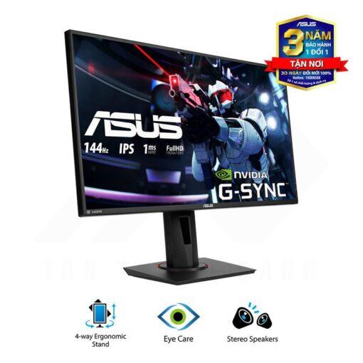 ASUS TUF Gaming VG279Q Monitor 2