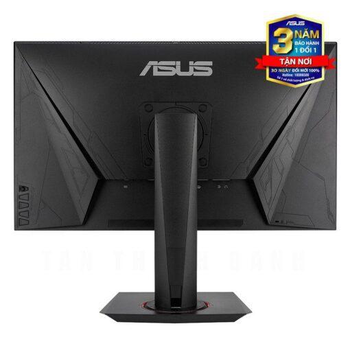 ASUS TUF Gaming VG279Q Monitor 3