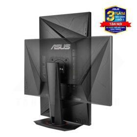 ASUS TUF Gaming VG279Q Monitor 4