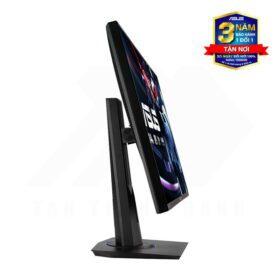 ASUS TUF Gaming VG279Q Monitor 6