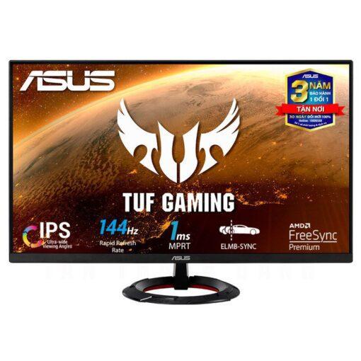ASUS TUF Gaming VG279Q1R Monitor 1