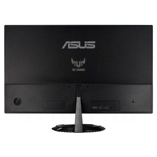 ASUS TUF Gaming VG279Q1R Monitor 3