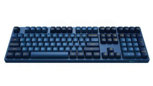 Akko 3108 V2 OSA Keyboard – Macaw 2