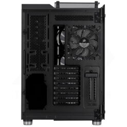 CORSAIR Crystal Series 680X Smart Case 9