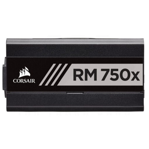 CORSAIR RMx Series RM750x PSU 2