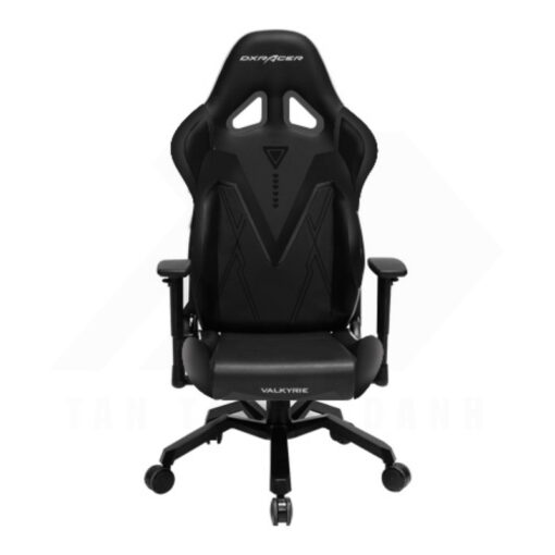 DXRacer Valkyrie Series Gaming Chair OHVB03N 1